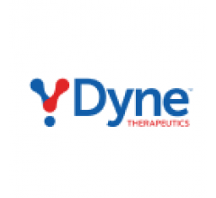 Image for Dyne Therapeutics, Inc. (NASDAQ:DYN) Shares Acquired by Alyeska Investment Group L.P.