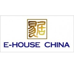 Image for E-House China PT Raised to $8.00 (EJ)