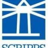 E. W. Scripps (SSP) Major Shareholder Eaton M. Scripps Acquires 14,864 Shares
