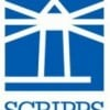 E. W. Scripps  Sees Significant Growth in Short Interest