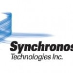 Reviewing Monotype Imaging (NASDAQ:TYPE) and Synchronoss Technologies (NASDAQ:SNCR)
