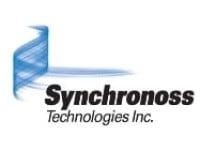 -$0.41 EPS Expected for Synchronoss Technologies, Inc. (NASDAQ:SNCR) This Quarter
