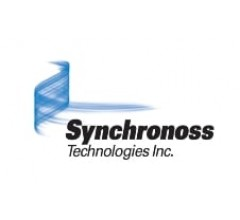 Image about Synchronoss Technologies (NASDAQ:SNCR) Updates FY 2021 Earnings Guidance