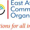 EACO Corp (OTCMKTS:EACO) CEO Glen Ceiley Sells 600 Shares