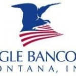 Analysts Expect Eagle Bancorp Montana Inc (NASDAQ:EBMT) to Announce $0.63 EPS