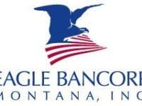 Eagle Bancorp Montana Inc (NASDAQ:EBMT) Given $20.50 Average Target Price by Brokerages