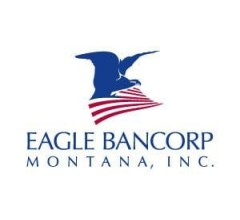 Image for Eagle Bancorp Montana (NASDAQ:EBMT) Posts  Earnings Results, Beats Expectations By $0.01 EPS