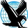 Eagle Bulk Shipping (NASDAQ:EGLE) Cut to Hold at BidaskClub