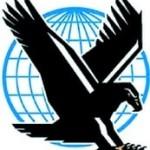 Eagle Bulk Shipping Inc. (NASDAQ:EGLE) Expected to Announce Quarterly Sales of $49.96 Million