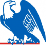 Eagle Capital Growth Fund, Inc.  CFO Purchases $11,881.53 in Stock