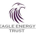 Eagle Energy (TSE:EGL)  Shares Down 16.7%