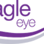 Eagle Eye Solutions Group (LON:EYE) Issues  Earnings Results, Misses Expectations By $1.07 EPS