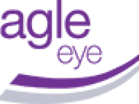 Eagle Eye Solutions Group PLC (LON:EYE) Insider Purchases £5,000.94 in Stock