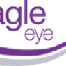 Insider Selling: Eagle Eye Solutions Group PLC  Insider Sells £348,000 in Stock