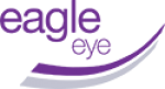 Eagle Eye Solutions Group (LON:EYE) Shares Cross Above Fifty Day Moving Average of $473.08