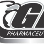 Eagle Pharmaceuticals (NASDAQ:EGRX) Stock Rating Upgraded by BidaskClub