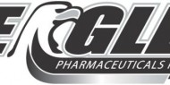 LSV Asset Management Boosts Stake in Eagle Pharmaceuticals Inc