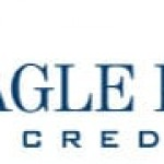 EAGLE POINT CR/COM (NYSE:ECC) Announces Monthly Dividend of $0.20