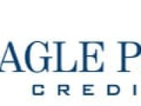 Eagle Point Credit Company Inc. to Issue Monthly Dividend of $0.10 (NYSE:ECC)