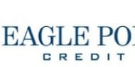 National Asset Management Inc. Has $1.21 Million Holdings in EAGLE POINT CR/COM
