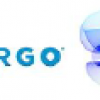 Eargo Sees Unusually High Options Volume (NASDAQ:EAR)
