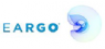 Eargo, Inc.'s  Lock-Up Period Will Expire  on April 14th