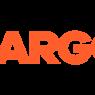 Geoff Pardo Sells 85,074 Shares of Eargo, Inc.  Stock