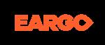 Insider Selling: Eargo, Inc. (NASDAQ:EAR) Major Shareholder Sells 267 Shares of Stock