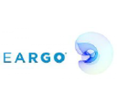 Image for Eargo, Inc. (NASDAQ:EAR) Expected to Announce Quarterly Sales of $23.63 Million