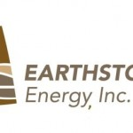 Brokerages Expect Earthstone Energy Inc (NYSE:ESTE) to Announce $0.15 Earnings Per Share