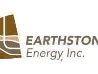Short Interest in Earthstone Energy Inc (NYSE:ESTE) Rises By 5.8%