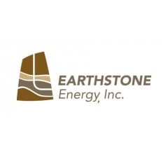Image for Earthstone Energy (NYSE:ESTE) Trading Down 7.4%