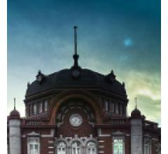 Image for East Japan Railway (OTCMKTS:EJPRY) Short Interest Update