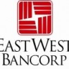Zacks: Brokerages Expect East West Bancorp, Inc.  Will Post Quarterly Sales of $364.81 Million