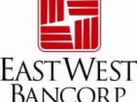 Analysts Expect East West Bancorp, Inc. (NASDAQ:EWBC) Will Announce Quarterly Sales of $426.53 Million