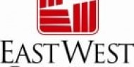 Q3 2019 EPS Estimates for East West Bancorp, Inc. Decreased by Analyst
