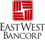 Short Interest in East West Bancorp, Inc. (NASDAQ:EWBC) Drops By 20.3%