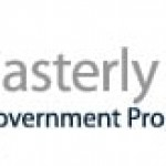"""Easterly Government Properties (NYSE:DEA) Upgraded to """"Hold"""" by ValuEngine"""