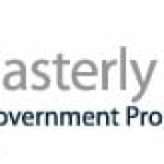 Insider Selling: Easterly Government Properties, Inc. (NYSE:DEA) CEO Sells $193,590.00 in Stock