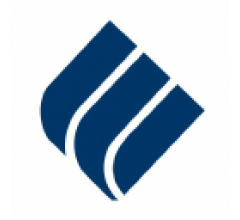 Image for Brokerages Anticipate Eastern Bankshares, Inc. (NASDAQ:EBC) Will Post Earnings of $0.21 Per Share