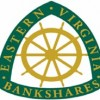 Head-To-Head Contrast: First Community Financial Partners  vs. Eastern Virginia Bankshares
