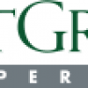 Eastgroup Properties Inc  Shares Purchased by UBS Oconnor LLC
