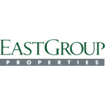 Principal Financial Group Inc. Trims Stock Position in EastGroup Properties, Inc. (NYSE:EGP)