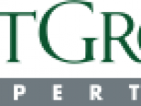 Huntington National Bank Has $66,000 Stock Position in Eastgroup Properties Inc (NYSE:EGP)