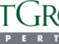 Rhumbline Advisers Buys 5,940 Shares of Eastgroup Properties Inc (NYSE:EGP)