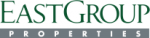 Susquehanna International Group LLP Has $1.15 Million Holdings in EastGroup Properties, Inc. (NYSE:EGP)