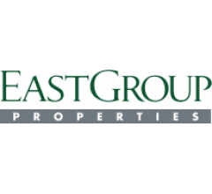 """Image for EastGroup Properties, Inc. (NYSE:EGP) Receives Consensus Recommendation of """"Hold"""" from Analysts"""