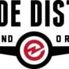 Eastside Distilling (NASDAQ:EAST) Issues  Earnings Results