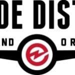 Eastside Distilling (NASDAQ:EAST) Announces Quarterly  Earnings Results