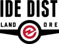Eastside Distilling Inc (NASDAQ:EAST) Expected to Announce Quarterly Sales of $4.99 Million